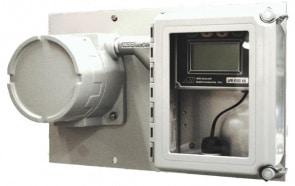 GPR-2835_2.jpg