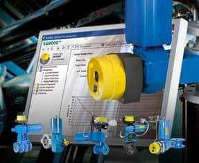 control-valves-main-image.jpg
