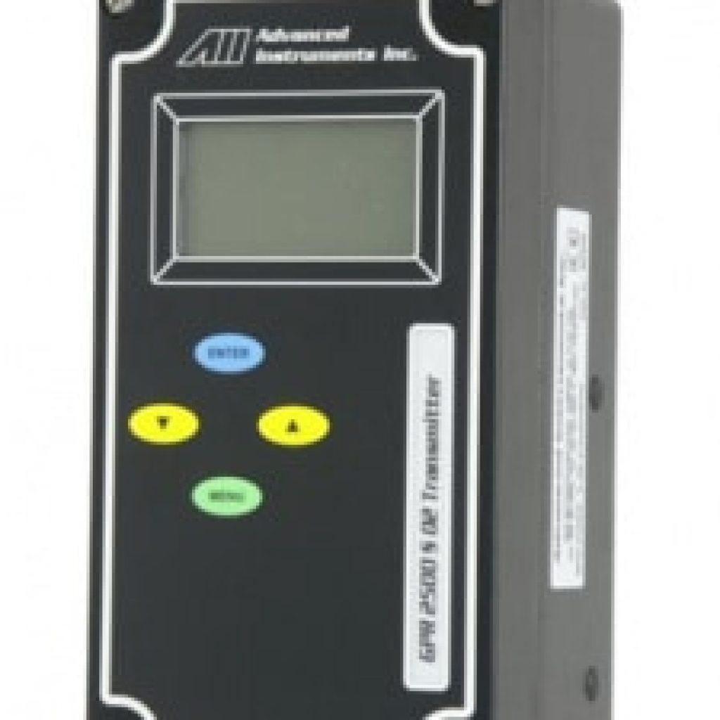 GPR-2500S-Ambient_0.jpg