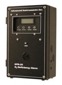 GPR-35-Ambient_0.jpg