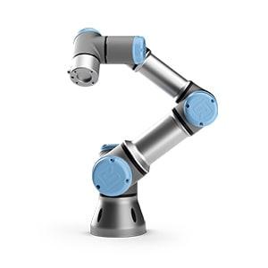 UniversalRobots3.jpg