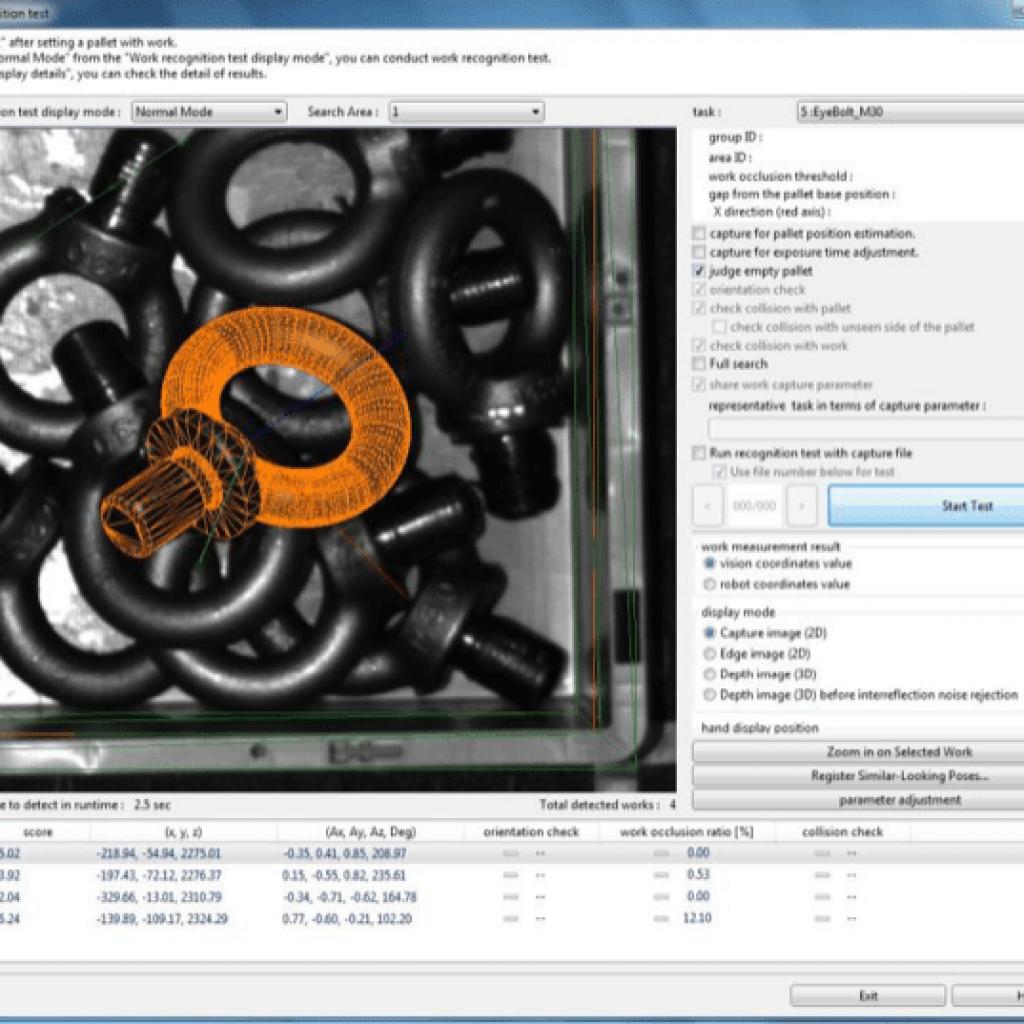 3D%20Bin%20Picking%20-%20Software.png