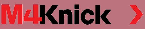 M4-Knick-Logo.png