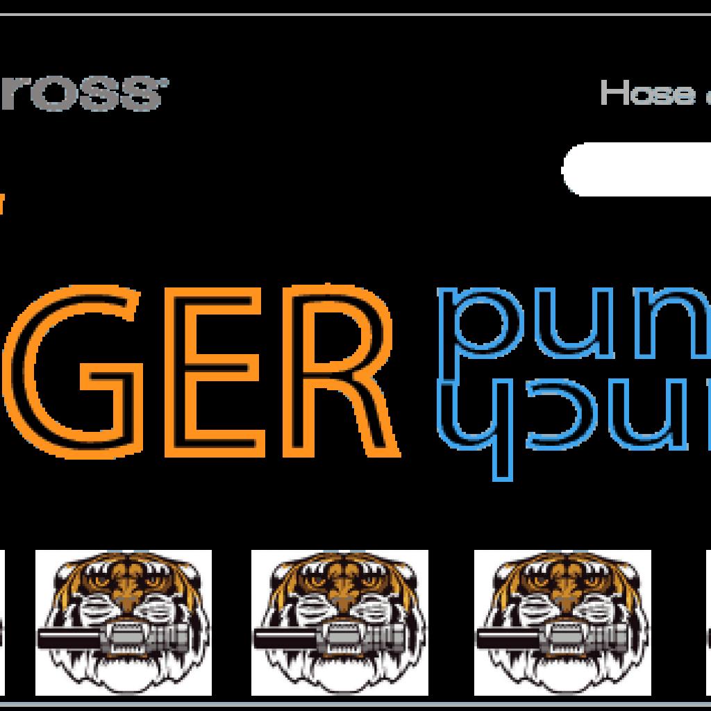 tigerpunch-01.png
