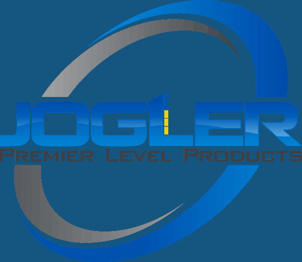 Providers 30
