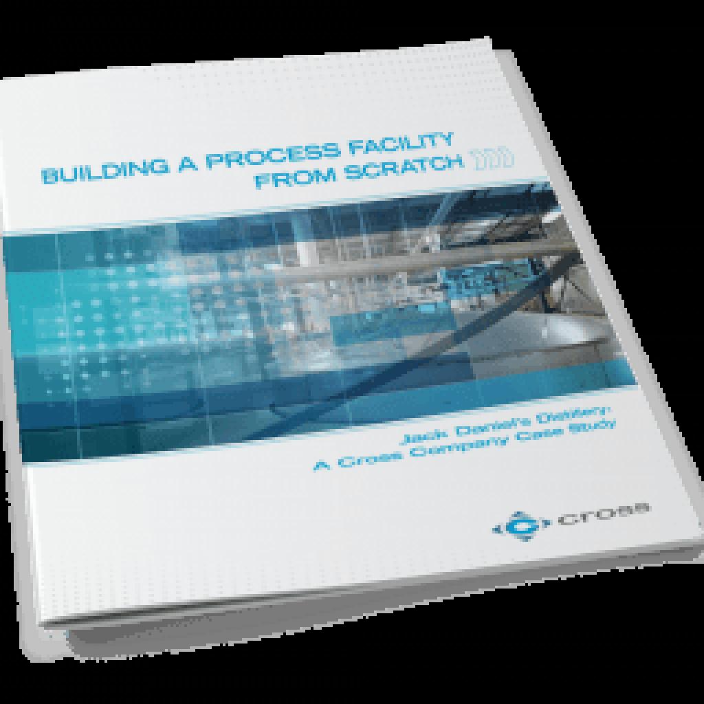 Process Control Integration 5
