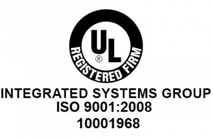 Batch Control System Design 8