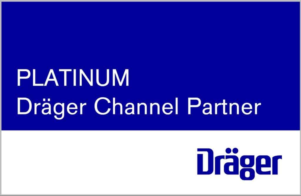 Dräger Products 1