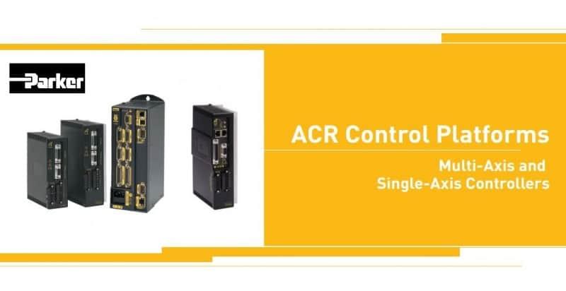 Partnering Your Allen Bradley PLC with Non Allen Bradley