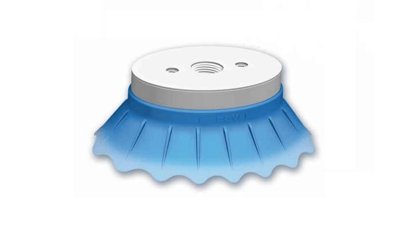 Coval FPC Series Vacuum Cup 1