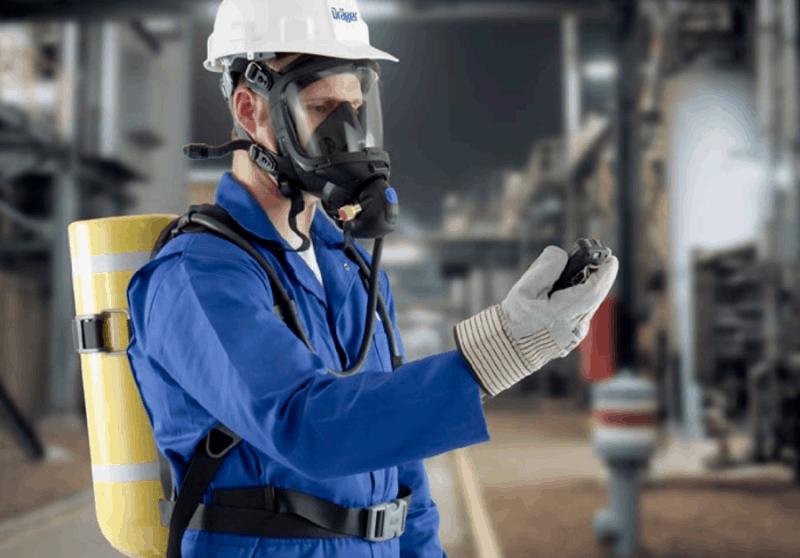 Respiratory Equipment and Escape Hoods 1