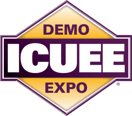 International Construction and Utility Equipment Exposition 2019 1