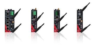Red Lion RAM 6000 Cellular RTUs 2