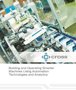 Smart Manufacturing & IIoT 1