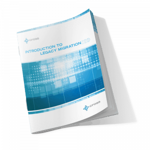 PLC & DCS Systems Integration 1