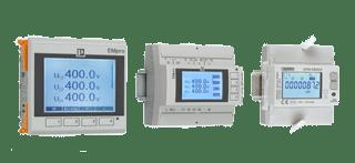 Phoenix Contact EMpro II Energy Meters 2
