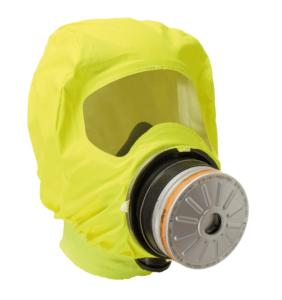Respiratory Equipment and Escape Hoods 2