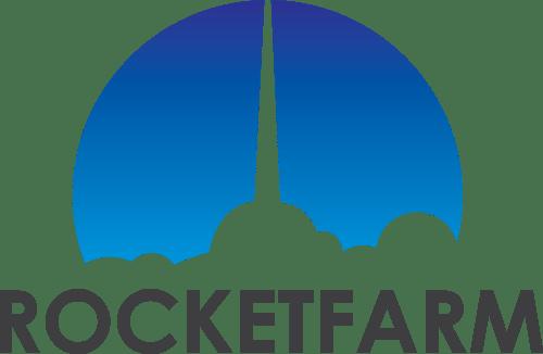 Cross Partnership with software developer Rocketfarm 1