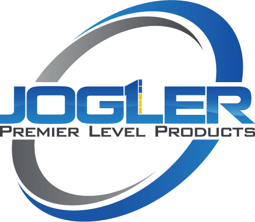 Flow and Safety Technologies Group Providers 16